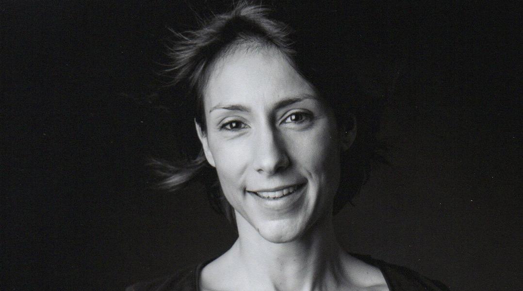 Interview designer… Charlotte Tailliandier