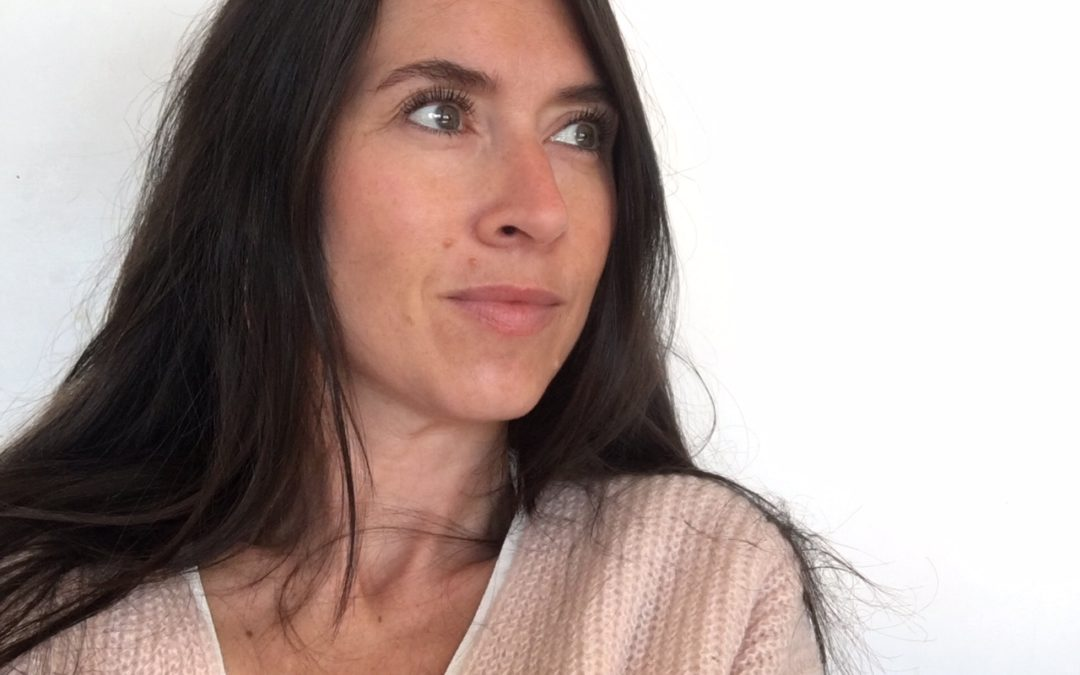 Interview designer… Les yeux fripons